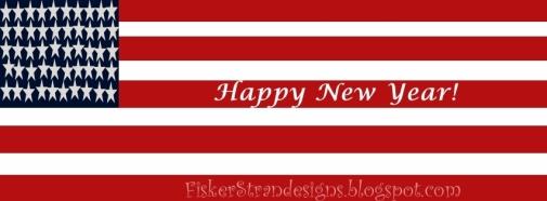 Happy New Year1-002